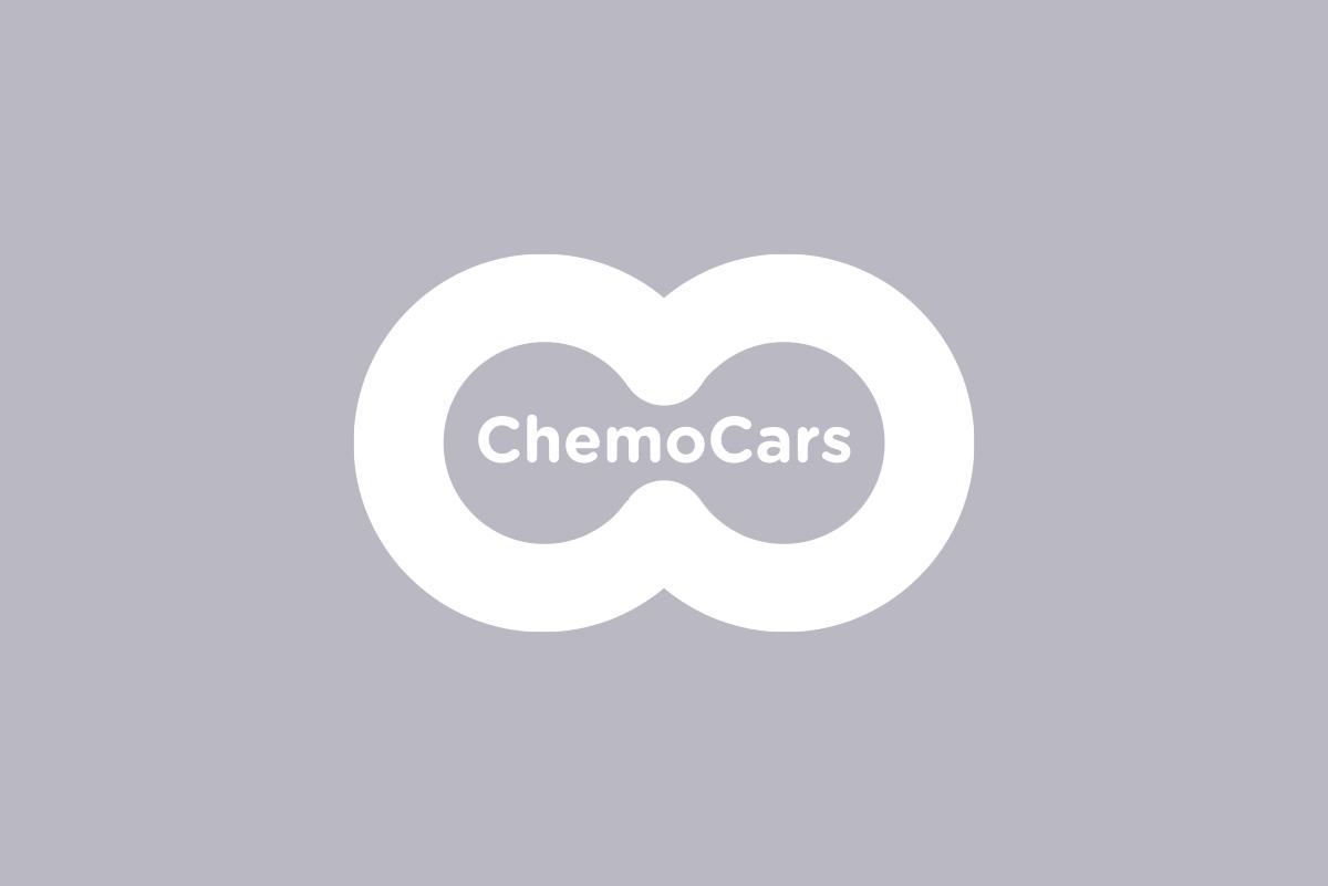 chemocars
