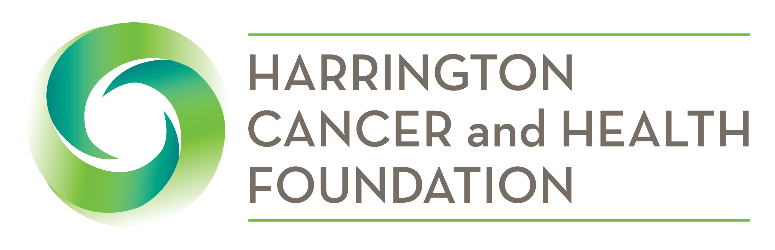 Harrington Cancer and Health Foundation