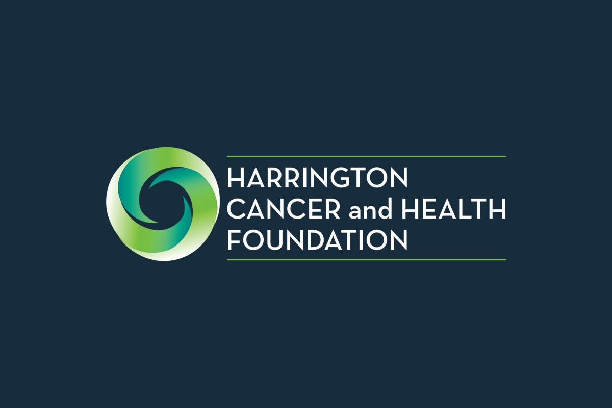 harrington cancer