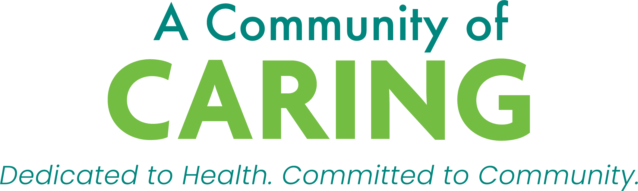 harrington cancer and health foundation